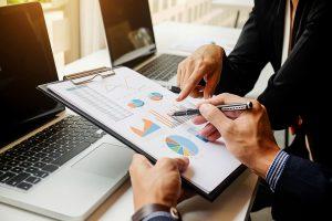 Seguro intermediarios de crédito